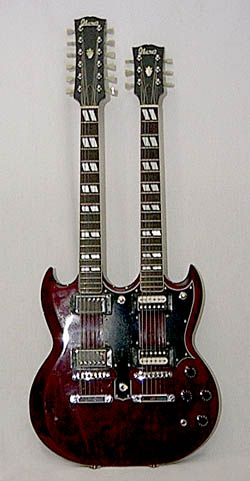 guitarrinha porreta!